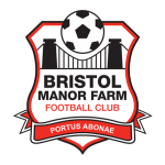 Bristol Manor Farm U14's