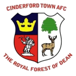 Cinderford Town